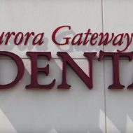 Aurora Gateway Dental Care
