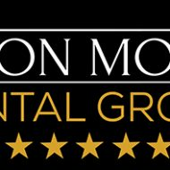 Hamilton Mountain Dental Group
