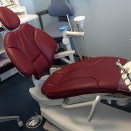 Cherry Blossom Dentistry