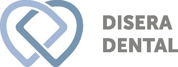 Disera Dental