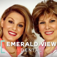 Emerald View Dental | Dentist Toronto | Dental Care & Clinic North York | Pediatrics Services