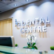 LG Dental Centre – Family Dental Office