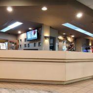 Jackson Square Dental Centre