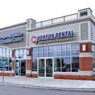 Norton Dental Vaughan