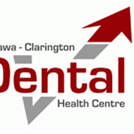 Oshawa Clarington Dental Health Centre