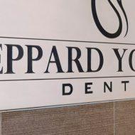 Sheppard Yorkland Dental
