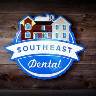 Southeast Dental