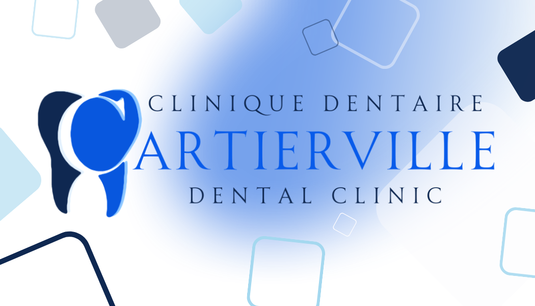 Clinique Dentaire Cartierville