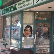 Ace Dental Centre