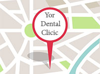 add dental clinic to Canada Dental Network