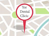 add dental clinic to Canada Dental Network