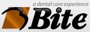Bite Dental