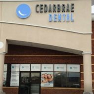 Cedarbrae Dental