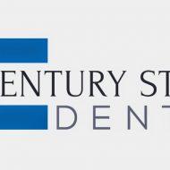 Century Stone Dental