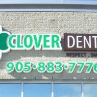 Clover Dentistry