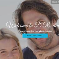 D.R. Dental Clinic