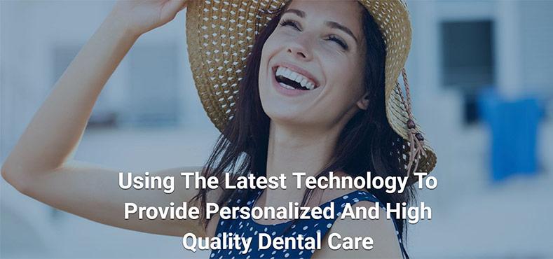 Downsview Dental