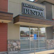 Eagle Landing Dental