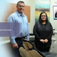 Expressions Dental™ | Calgary