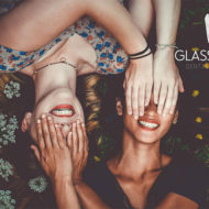 Glasshouse Dental