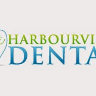 Harbourview Dental – Burlington