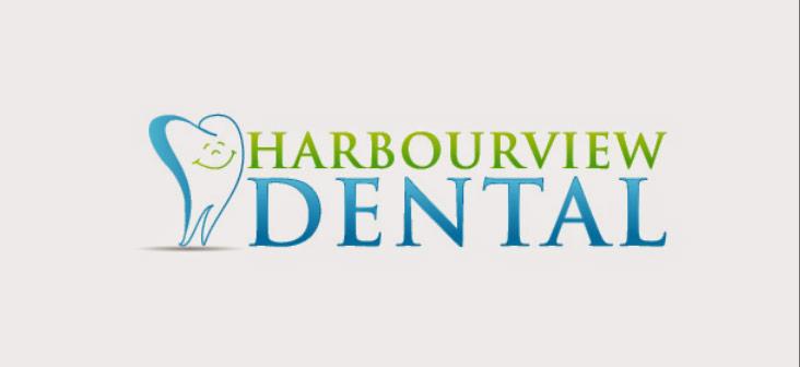 Harbourview Dental – Burlington