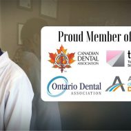 Havenview Dental Centre