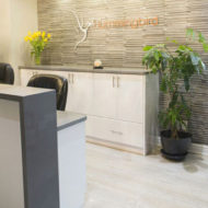 Hummingbird Dental Studio