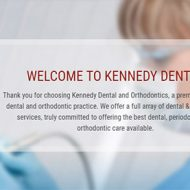 Kennedy Dental and Orthodontics