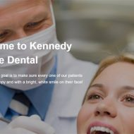 Kennedy Square Dental