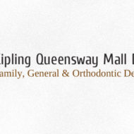 Kipling Queensway Mall Dental