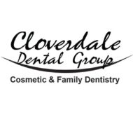 Cloverdale Dental Group