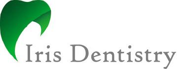 Iris Dentistry