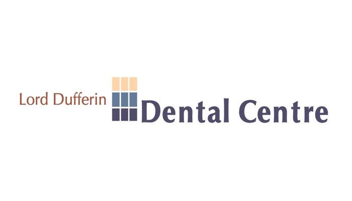 Lord Dufferin Dental Centre