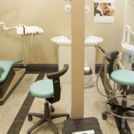 Markham Crossing Dental