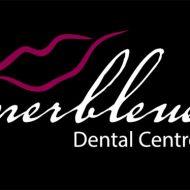 Mer Bleue Dental Centre – Orleans Dentist