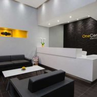 One Centre Dentistry