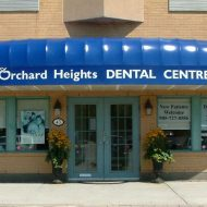 Orchard Heights Dental Centre