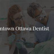 Parliament Hill Dental