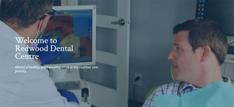 Redwood Dental Centre