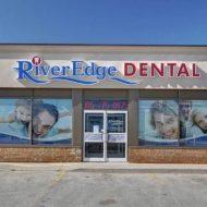 RiverEdge Dental – Bradford