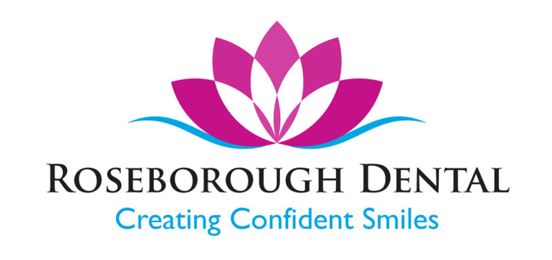 Roseborough Dental