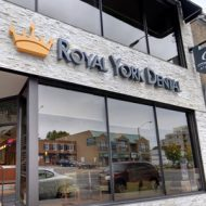 Royal York Dental