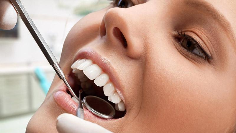 Saban Family Dental