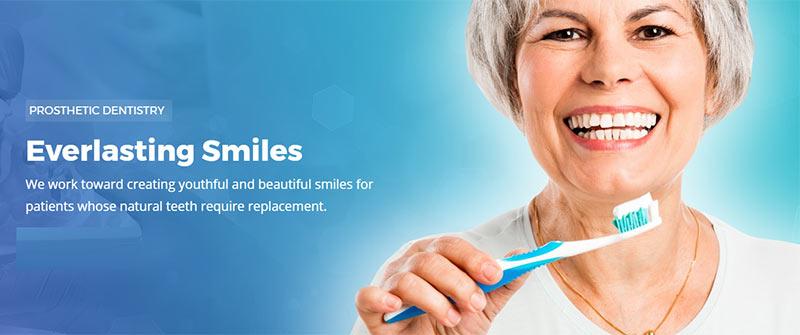 Sapphire Dental Centre