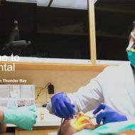Sky Dental