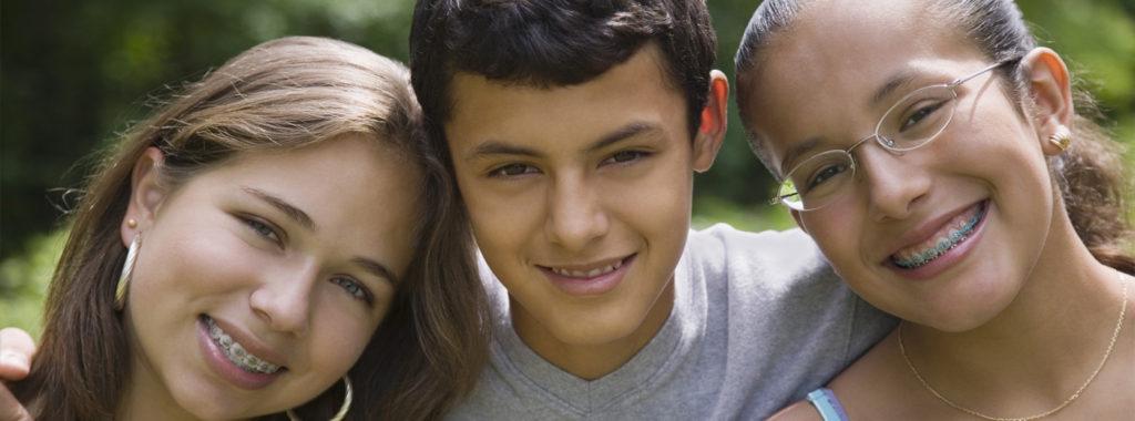 Benbassat Orthodontist