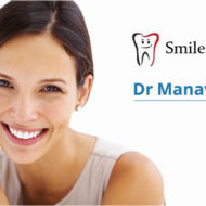 Smile Matters Dentistry