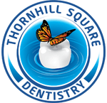 Thornhill Square Dentistry