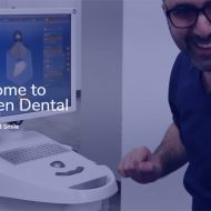 Tomken Dental